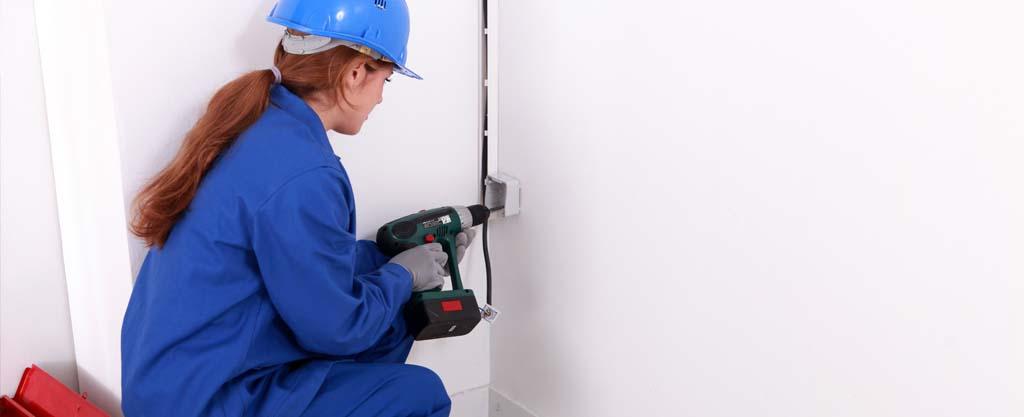 Hylec APL HALO initiative promotes best practice for apprentices